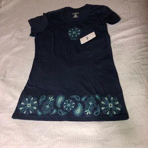 NWT Size Small Women's Carhartt Shirt 🛍